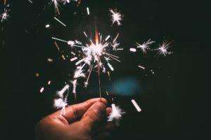 Das Jahr 2019 – Dankeschön für so ein spektakuläres Jahr