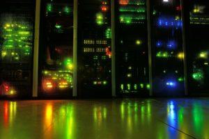 Wechsel von Server4You zu Netcup nach 10 Jahren