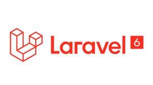 Laravel 6.x unter Plesk Obsidian 18 deployen
