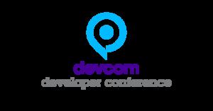 Devcom 2020 – Besser als gedacht