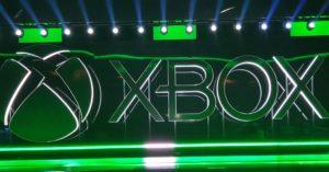 E3 2021 oder doch eher die Xbox World 2021