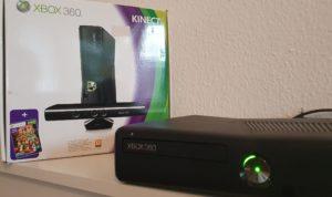 Meine Wünsche an Xbox